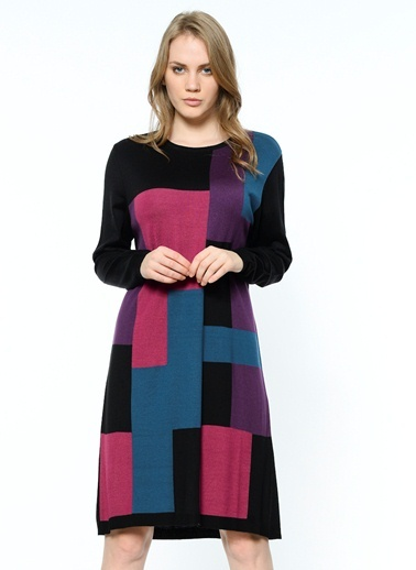 Elbise-Butik Triko